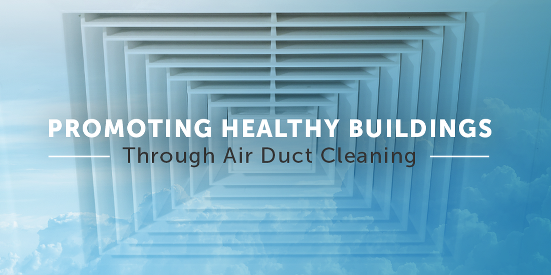 best duct cleaning company in Toronto